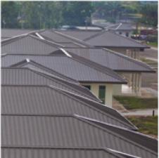 Domod Roof (Adenta)